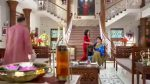 Bijoyini 18th January 2019 Full Episode 23 Watch Online