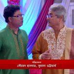 Bokul Kotha 17th January 2019 Full Episode 346 Watch Online