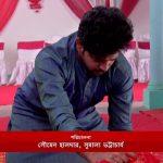 Bokul Kotha 18th January 2019 Full Episode 347 Watch Online