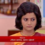Bokul Kotha 2nd January 2019 Full Episode 333 Watch Online