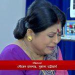 Bokul Kotha 3rd January 2019 Full Episode 334 Watch Online