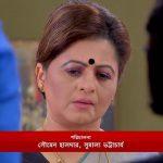Bokul Kotha 7th January 2019 Full Episode 337 Watch Online