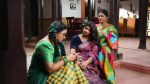 Eeramaana Rojaave 11th January 2019 Full Episode 156