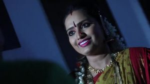 Ivale Veena Paani 22nd January 2019 Full Episode 161