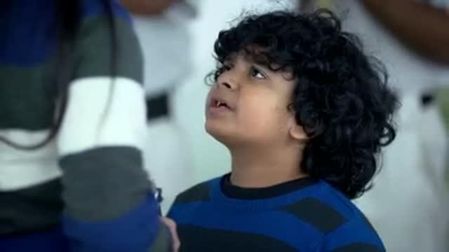 Jai Kali Kalkattawali 19th January 2019 Full Episode 538