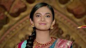 Jhansi ki Rani Coming Soon on Colors Tv