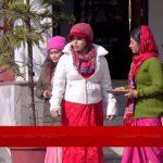Krishnakoli 23rd January 2019 Full Episode 215 Watch Online
