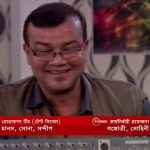 Krishnakoli 25th January 2019 Full Episode 217 Watch Online
