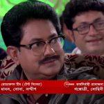 Krishnakoli 27th January 2019 Full Episode 219 Watch Online
