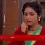 Krishnakoli 28th January 2019 Full Episode 220 Watch Online