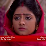Krishnakoli 29th January 2019 Full Episode 221 Watch Online