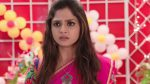 Krishnaveni 17th January 2019 Full Episode 58 Watch Online