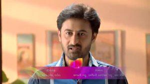 Laxmi Sadaiv Mangalam 22nd January 2019 Full Episode 319