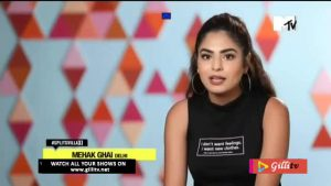 MTV Splitsvilla XI 6th January 2019 Full Episode 23