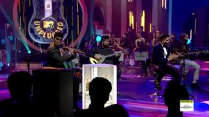MTV Unplugged Season 8 26th January 2019 Full Episode 1 Watch Online