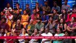 Majaa Talkies Season 2 20th January 2019 Watch Online