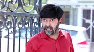 Mangalyam Tantunanena 22nd January 2019 Full Episode 150