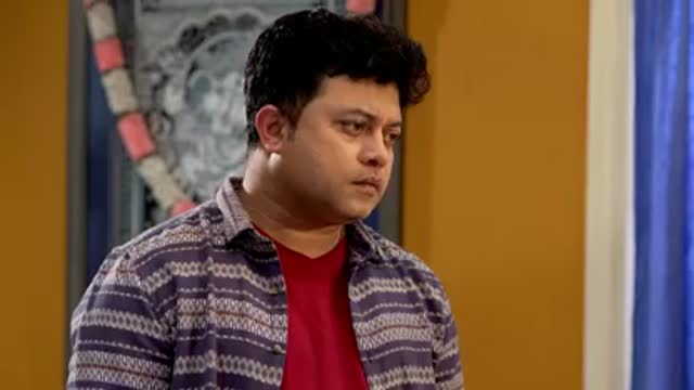 Mayur Pankhee 19th January 2019 Full Episode 68 Watch Online