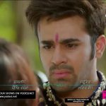 Naagin Season 3 6th January 2019 Full Episode 62 Watch Online