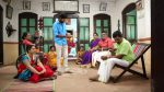 Pandian Stores 16th January 2019 Full Episode 77 Watch Online