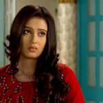 Phagun Bou 11th January 2019 Full Episode 292 Watch Online