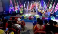 Phagun Bou 14th January 2019 Full Episode 295 Watch Online