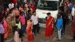 Raja Rani 16th January 2019 Full Episode 430 Watch Online