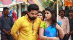 Raja Rani 17th January 2019 Full Episode 431 Watch Online