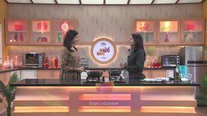 Rasoi Show 22nd January 2019 Watch Online