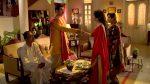 Seemarekha 11th January 2019 Full Episode 376 Watch Online