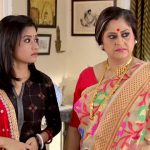 Seemarekha 5th January 2019 Full Episode 371 Watch Online