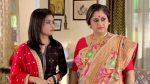 Seemarekha 5th January 2019 Full Episode 371 Watch Online