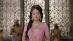 Shani (Kannada) 14th January 2019 Full Episode 321 Watch Online