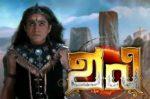 Shani (Kannada) 18th January 2019 Full Episode 325 Watch Online