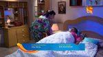 Taarak Mehta ka Ooltah Chashmah 16th January 2019 Full Episode 2644