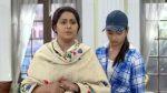 Tekka Raja Badshah 17th January 2019 Full Episode 178