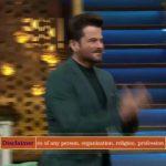 The Kapil Sharma Show Season 2 27th January 2019 Watch Online