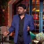 The Kapil Sharma Show Season 2 5th January 2019 Watch Online