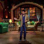 The Kapil Sharma Show Season 2 6th January 2019 Full Episode 4 Watch Online