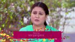 Vartul 15th January 2019 Full Episode 50 Watch Online