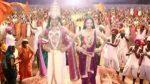 Vithu Mauli 17th January 2019 Full Episode 391 Watch Online
