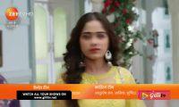 Aap Ke Aa Jane Se 11th February 2019 Full Episode 279