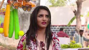 Agni Sakshi 15th February 2019 Full Episode 379 Watch Online