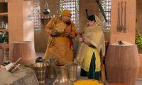 Ami Sirajer Begum 12th February 2019 Full Episode 55