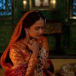 Ami Sirajer Begum 14th February 2019 Full Episode 57