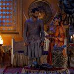Ami Sirajer Begum 15th February 2019 Full Episode 58