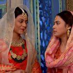 Ami Sirajer Begum 1st February 2019 Full Episode 46