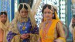Ami Sirajer Begum 21st February 2019 Full Episode 63