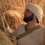 Ami Sirajer Begum 2nd February 2019 Full Episode 47