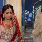 Ami Sirajer Begum 9th February 2019 Full Episode 53
